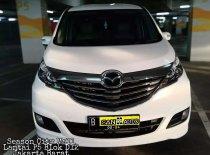Butuh dana ingin jual Mazda Biante 2.0 SKYACTIV A/T 2015
