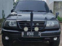 Butuh dana ingin jual Suzuki Grand Escudo XL-7 2004