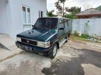 Jual Toyota Kijang 1996 kualitas bagus