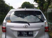 Jual Toyota Avanza E 2019