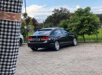 Jual Honda Civic 2011 termurah