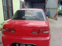 Timor S515i 1998 Sedan dijual