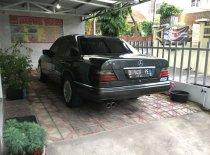 Mercedes-Benz E-Class E 320 1995 Sedan dijual