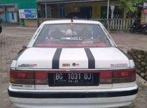 Jual Mazda 626 1988, harga murah