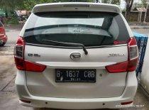 Jual Daihatsu Xenia 2016 kualitas bagus