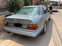 Jual Mercedes-Benz E-Class 1987, harga murah