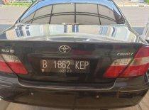 Jual Toyota Camry 2003 termurah