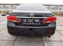 Toyota Camry V 2011 Sedan dijual