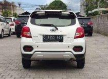 Jual Datsun Cross 2018 termurah