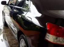 Jual Toyota Vios 2009 termurah