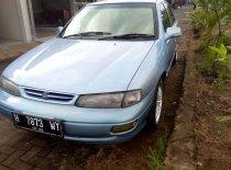 Jual Timor DOHC 2000 kualitas bagus