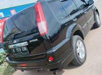Nissan X-Trail 2007 SUV dijual