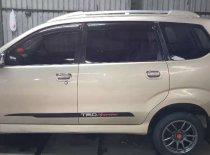 Jual Toyota Avanza 2006 termurah