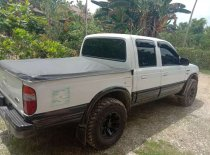 Jual Ford Ranger XLT 2002
