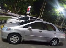 Honda City i-DSI 2003 Sedan dijual