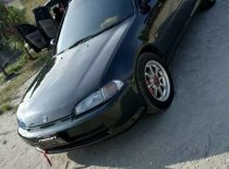 Honda Civic 1992 Sedan dijual