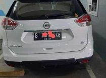 Butuh dana ingin jual Nissan X-Trail 2.5 2015