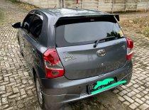 Jual Toyota Etios Valco 2014 termurah