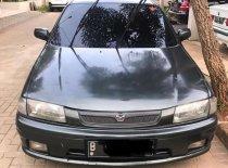 Jual Mazda 323 1.8 1998