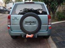 Jual Suzuki Grand Vitara 2000 termurah