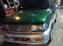 Toyota Kijang Krista 2000 MPV dijual