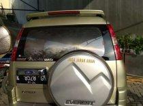 Jual Ford Everest 2008 kualitas bagus