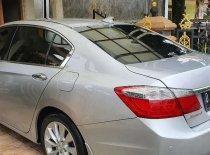Honda Accord VTi 2013 Sedan dijual