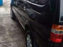 Jual Toyota Kijang 2003 termurah