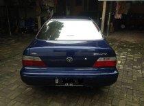 Jual Toyota Soluna 1.5 GU 2000