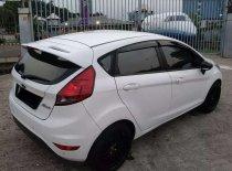 Jual Ford Fiesta 2014 termurah