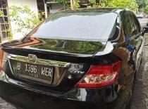 Honda City i-DSI 2006 Sedan dijual