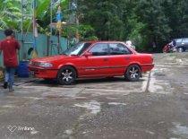 Jual Toyota Corolla 1991, harga murah