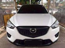 Jual Mazda CX-5 2012, harga murah