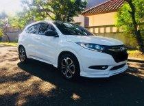 Honda HR-V Prestige 2015 SUV dijual