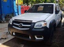 Jual Toyota Hilux 2012 kualitas bagus