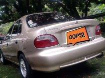 Jual Hyundai Accent GLS 2002