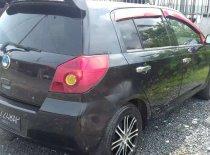 Geely MK 2 2011 Hatchback dijual