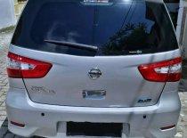 Jual Nissan Grand Livina 2017 kualitas bagus