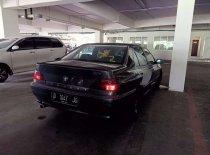 Jual Peugeot 406 1997 termurah
