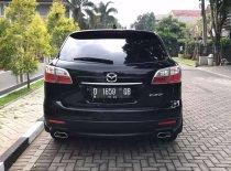 Jual Mazda CX-9 2015 kualitas bagus