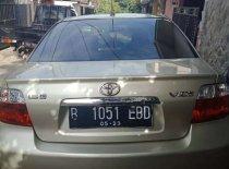 Jual Toyota Vios 2004, harga murah