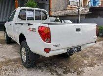 Jual Mitsubishi Triton HD-X 2015