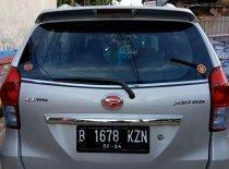 Jual Daihatsu Xenia X PLUS kualitas bagus