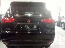Jual Mitsubishi Pajero 2014 kualitas bagus