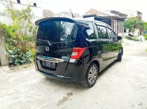 Jual Honda Freed E 2013
