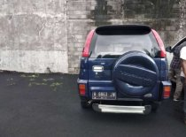 Daihatsu Taruna FL 2002 SUV dijual