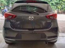 Jual Mazda 2 2019, harga murah