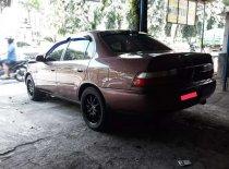 Butuh dana ingin jual Toyota Corolla 1.6 1993