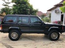 Jeep Cherokee Limited 1994 SUV dijual