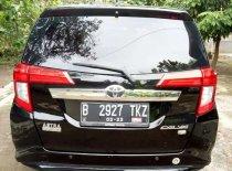 Jual Toyota Calya 2016 kualitas bagus